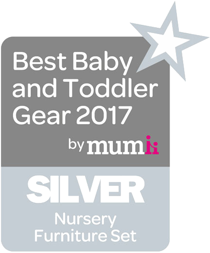 Best Baby Toddler Gear 2017
