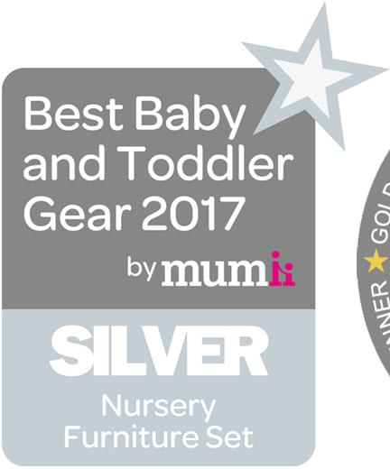 Best Baby Toddler Gear 2017
