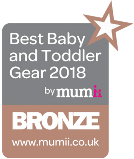 Best Baby Toddler Gear 2018