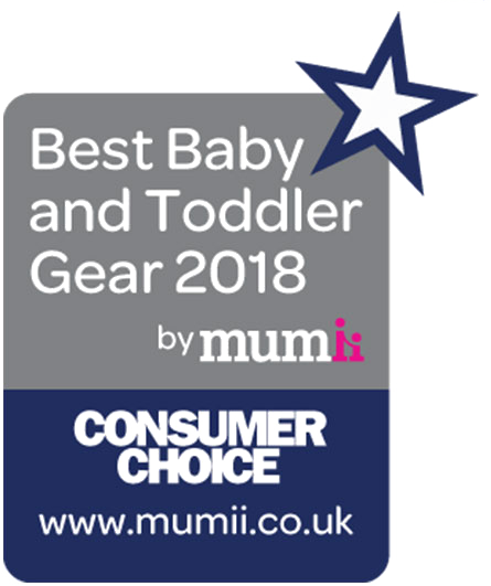 Best Baby Toddler Gear 2018 Consumer Choice