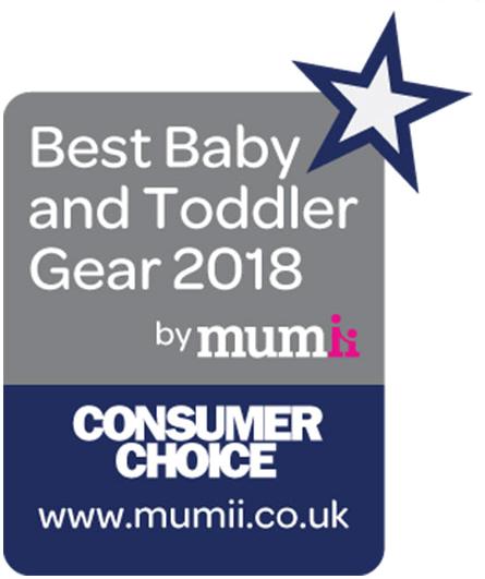 Best Baby Toddler Gear 2018 Consumer Choice